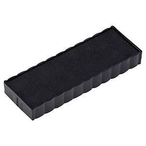 Cassette d encrage Trodat 4817 - noir - lot de 3