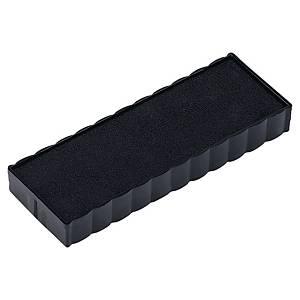Cartucce timbri autoinchiostranti Trodat 4817 nero - conf.3
