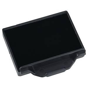 BX3 TRODAT 5000 R/STAMP INK PAD BLK