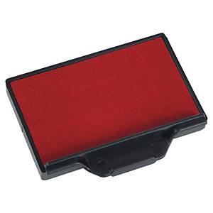 BX3 TRODAT 5600 R/STAMP INK PAD RED