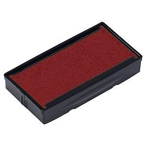 Cartucce timbri autoinchiostranti Trodat 4911/4820/4822/4846 rosso-conf.3