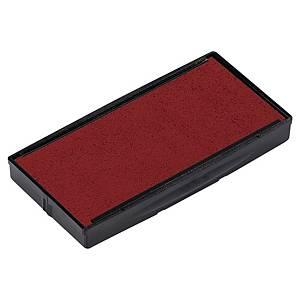 Cartucce timbri autoinchiostranti Trodat 4913/4913typo rosso - conf.3