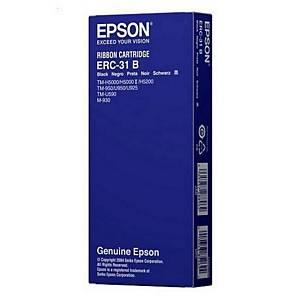 EPSON ERC31B RIB TM930/950