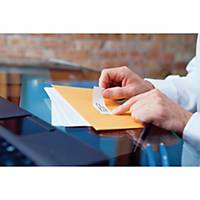 Etykiety wysyłkowe do drukarek DYMO® LabelWriter™, 89x28mm, 24 x 130 etykiet