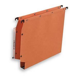 Elba AZV Mark Ultimate® hangmappen voor kasten, A4, 30 mm, per 25 stuks