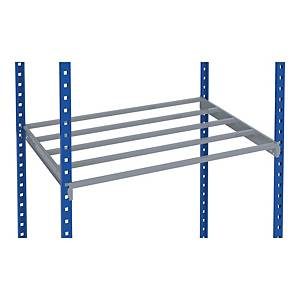 PAPERFLOW MUSCULAR SHELVING 350 MM DEPTH  EXTRA RACKS - PACK OF 2