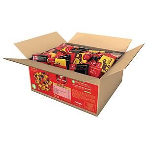 Assortiment de chocolats Côte d Or Mignonnettes, la boîte de 220 pièces