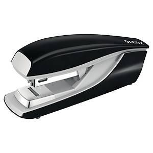 Leitz 5523 Flat Clinch office stapler black 40 sheets