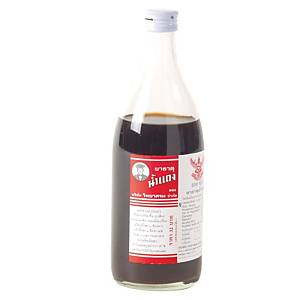 VITHAYASOM ยาธาตุน้ำแดงขนาด 500มิลลิลิตร
