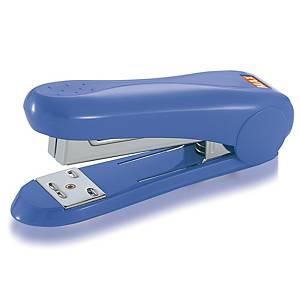 MAX เครื่องเย็บกระดาษ HD-88สีน้ำเงิน