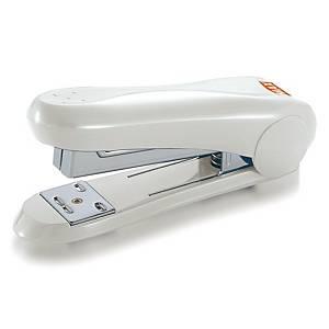 MAX เครื่องเย็บกระดาษ HD-50 สีเทา