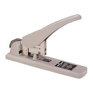 MAX 美克司 HD-12N/24 重型釘書機