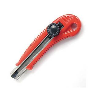 MAX Heavy Duty Cutter Large