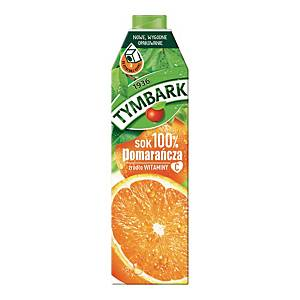 TYMBARK ORANGE JUICE 1L