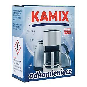 KAMIX DECALCIFIER 150G