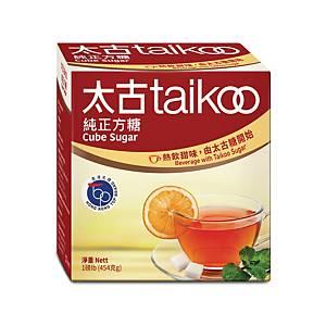Taikoo 太古 純正方糖1磅