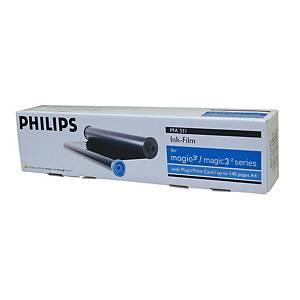 PHILIPS fólie do faxu PFA-331
