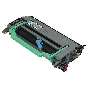 Fotoconductor láser Epson S051099