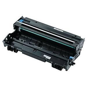 Tambor laser BROTHER preto DR-3000 para HL-5140 e DCP-8040