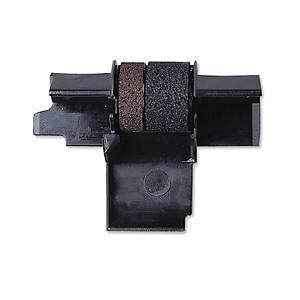 SHARP 772R INK ROLLER F/EL2750/1614/2192