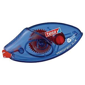 Klej w taśmie TESA® Roller jednorazowy, permanentny
