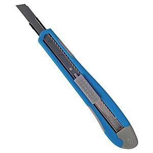 LYRECO BLUE CUTTER - 9MM KNIFE