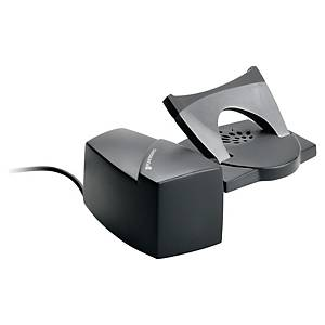 Alzacornetta HL10 per cuffie wireless Poly
