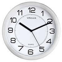 Unilux Attraction magnetische klok, diameter 19,5 cm