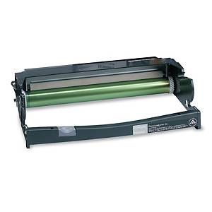 Lexmark 12A8302 photo conductor [30.000 pages]
