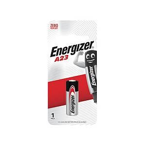 ENERGIZER แบตเตอรี่ A23 12 โวลต์