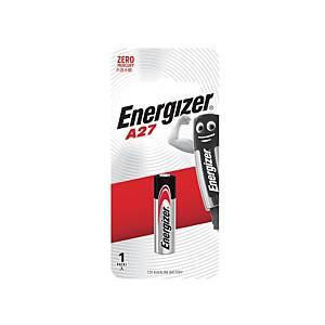 ENERGIZER แบตเตอรี่ A27 12 โวลต์