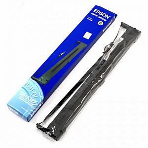 EPSON páska do tlačiarne FX-2190 (S015327) čierna