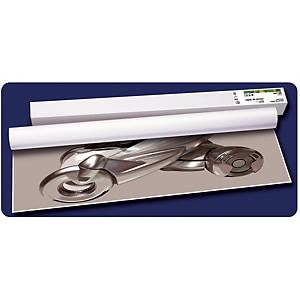 PK4 PLOTTER S ART PAP ROLL 90G 910X45