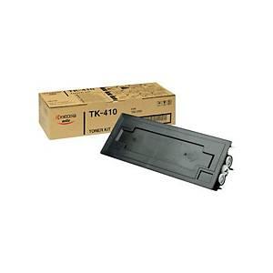Cartouche de toner Kyocera TK-410 - noire