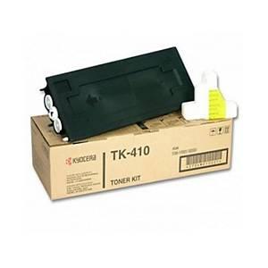 Toner copiatrice Kyocera TK-410 nero