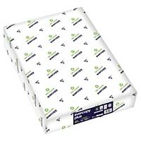 Evercopy plus recyceltes Papier, A3, 80 g/m², weiß, 500 Blatt