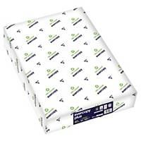 Recyklovaný papier Evercopy plus, A3, 80 g/m², biely, 500 listov