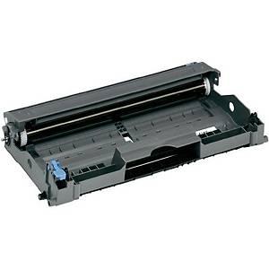 BROTHER Trommel für Laserdrucker DR2000 schwarz