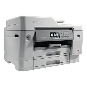 HP OFFICEJET 5510 MULTIFUNCTION FAX