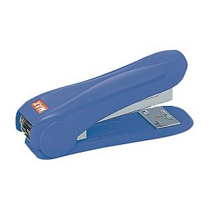MAX HD-50 Stapler Assorted Color