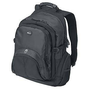 Targus Notebook Backpack tietokonereppu 16