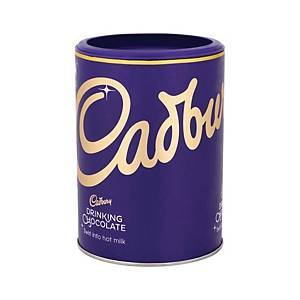Cadbury Drinking Chocolate 500g