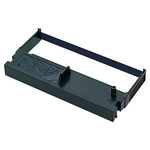 Ruban Epson M280/285/TM-U675/TM-H6000 - ERC 32B - noir