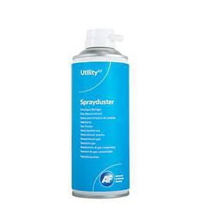 Druckgasspray Lyreco, HCF frei, 400 ml/520 ml