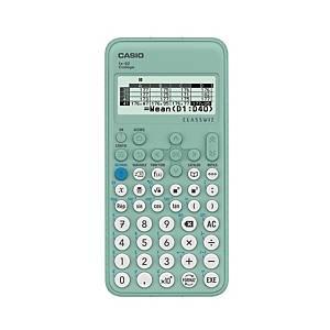 CASIO FX92 2D+ SCIENTIFIC CALCULATOR