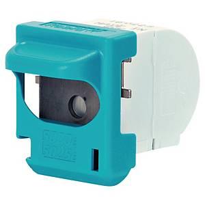 Hæfteklammer Rapid 5020E, pakke a 2 kassetter