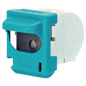 Stifter Rapid 5020E, pakke à 2 kassetter