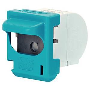 Häftklammer Rapid, 5020E, förp. med 2kassetter