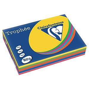 RM250 TROPHEE 1713 PAP A4 160G 5DEEP COL