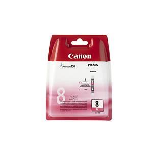 Canon CLI-8M Inkjet Chromalife 100 Magenta